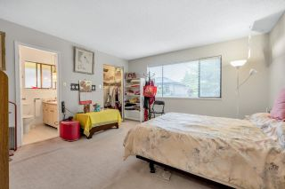 Photo 21: 7371 SCHAEFER Avenue in Richmond: Broadmoor House for sale : MLS®# R2587786