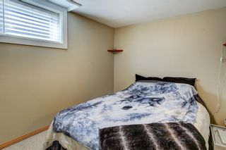 Photo 25: 724 35A Street NW in Calgary: Parkdale Detached for sale : MLS®# A1100563