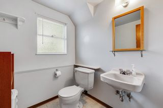 Photo 23: 11941 EVANS Street in Maple Ridge: West Central House for sale : MLS®# R2586792