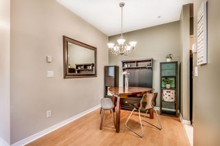 """Photo 5: 108 7000 21ST Avenue in Burnaby: Highgate Condo for sale in """"THE VILLETTA"""" (Burnaby South)  : MLS®# R2615288"""