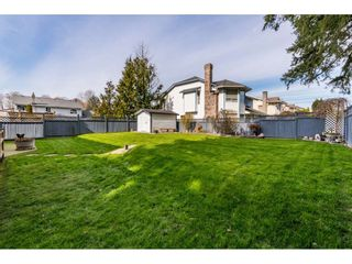 Photo 15: 14395 86A Avenue in Surrey: Bear Creek Green Timbers House for sale : MLS®# R2448135
