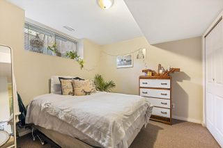 """Photo 29: 987 PREMIER Street in North Vancouver: Lynnmour House for sale in """"Lynmour"""" : MLS®# R2561658"""