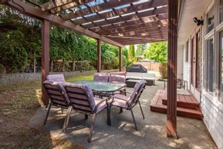 Photo 39: 525 Cove Pl in : CR Willow Point House for sale (Campbell River)  : MLS®# 884520