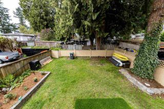 Photo 11: 1851 TATLOW AVENUE in North Vancouver: Pemberton NV House for sale : MLS®# R2578091