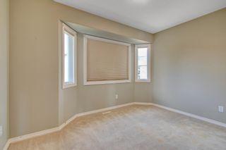 Photo 35: 11520 11 Avenue in Edmonton: Zone 55 House Half Duplex for sale : MLS®# E4253162