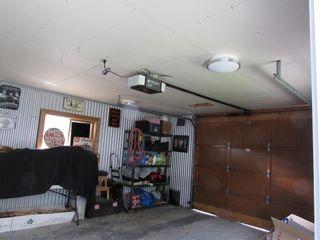 Photo 37: 605 2 Street NE: Sundre Detached for sale : MLS®# C4301036