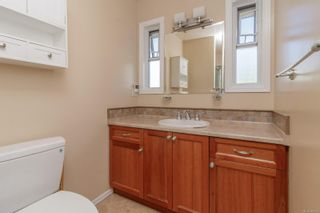 Photo 20: 3653 Bridgeport Pl in : SE Maplewood House for sale (Saanich East)  : MLS®# 884136
