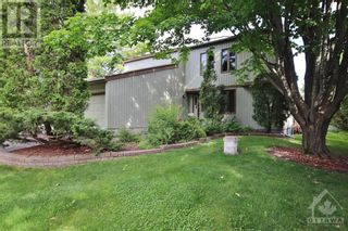 Photo 1: 1214 UPTON ROAD in Ottawa: House for sale : MLS®# 1247722