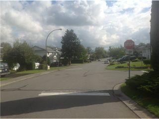 Photo 15: 22878 REID AV in Maple Ridge: East Central House for sale : MLS®# V1028587