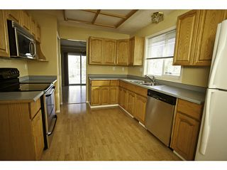 Photo 2: 1087 MIDNIGHT Walk in Williams Lake: Williams Lake - City House for sale (Williams Lake (Zone 27))  : MLS®# N231935