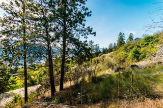 Photo 16: 12815 Pixton Road, SW in Lake Country: Recreational for sale : MLS®# 10238768