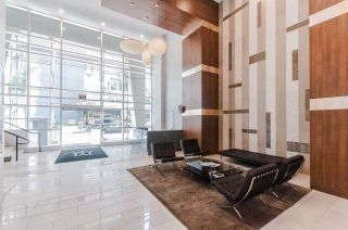 """Photo 23: 3704 1189 MELVILLE Street in Vancouver: Coal Harbour Condo for sale in """"THE MELVILLE"""" (Vancouver West)  : MLS®# R2624589"""