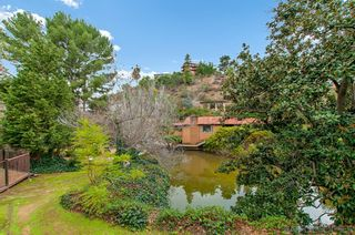 Photo 21: MOUNT HELIX House for sale : 4 bedrooms : 4326 Calavo Drive in La Mesa