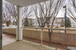 Photo 35: 209 78A MCKENNEY Avenue: St. Albert Condo for sale : MLS®# E4231766