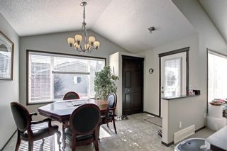 Photo 16: 2500 Sagewood Crescent SW: Airdrie Detached for sale : MLS®# A1152142