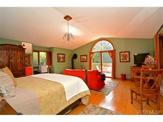 Photo 15: 156 Quebec Dr in SALT SPRING ISLAND: GI Salt Spring House for sale (Gulf Islands)  : MLS®# 656238