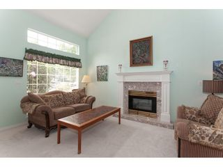 "Photo 4: 16941 103A Avenue in Surrey: Fraser Heights House for sale in ""FRASER HEIGHTS - ABBEYGLEN SUBDIV"" (North Surrey)  : MLS®# R2299272"