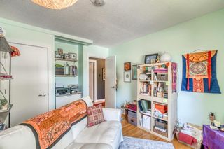 Photo 21: 10524 Waneta Crescent SE in Calgary: Willow Park Detached for sale : MLS®# A1149291