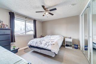 Photo 21: 68 Glendale Way: Cochrane Detached for sale : MLS®# A1101921