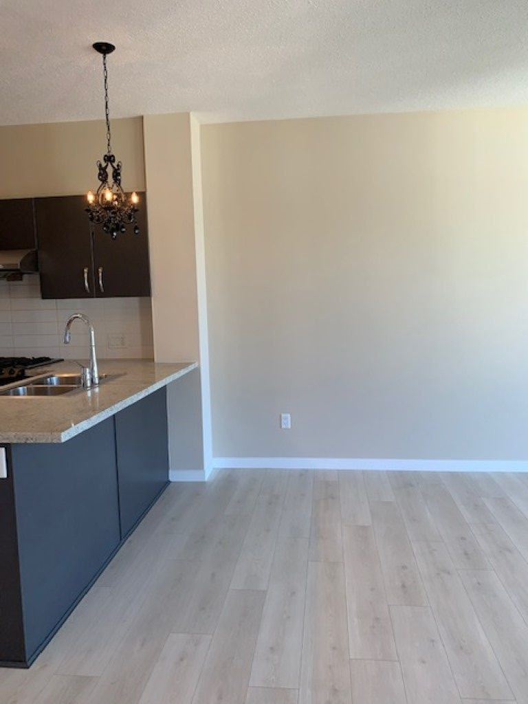 """Photo 5: Photos: 422 9288 ODLIN Road in Richmond: West Cambie Condo for sale in """"Meridian Gate"""" : MLS®# R2565593"""