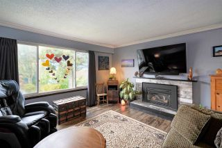 Photo 8: 46073 GREENWOOD Drive in Chilliwack: Sardis East Vedder Rd House for sale (Sardis)  : MLS®# R2532137
