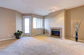"""Photo 2: 303 22351 ST ANNE Avenue in Maple Ridge: West Central Condo for sale in """"Downtown"""" : MLS®# R2080492"""