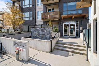 Photo 24: 403 317 E Burnside Rd in : Vi Burnside Condo for sale (Victoria)  : MLS®# 871909
