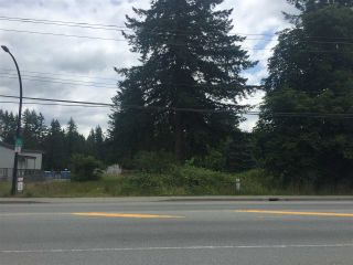 """Main Photo: 12834 232 Street in Maple Ridge: East Central Land for sale in """"SILVER VALLEY/FERN CRESCENT"""" : MLS®# R2424868"""