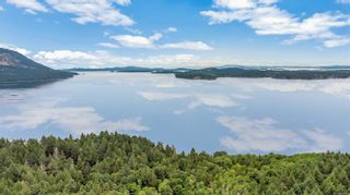 Photo 61: 3683 N Arbutus Dr in : ML Cobble Hill House for sale (Malahat & Area)  : MLS®# 880222