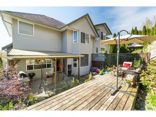 """Photo 2: 13336 235 Street in Maple Ridge: Silver Valley House for sale in """"BALSAM CREEK"""" : MLS®# R2450650"""