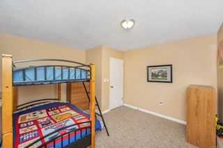 Photo 21: 4601 George Rd in : Du Cowichan Bay House for sale (Duncan)  : MLS®# 872529
