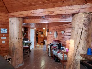 Photo 35: 26418 TWP 633: Rural Westlock County House for sale : MLS®# E4227076