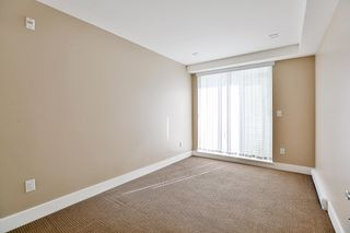 """Photo 17: 116 85 EIGHTH Avenue in New Westminster: GlenBrooke North Townhouse for sale in """"Eight West"""" : MLS®# R2617347"""