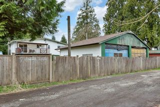 Photo 34: 2970 SEFTON Street in Port Coquitlam: Glenwood PQ House for sale : MLS®# R2559278