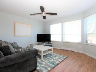 Photo 4: 204 240 MILTON STREET in NANAIMO: Na Old City Condo for sale (Nanaimo)  : MLS®# 807439