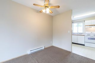 Photo 12: 206 1908 Bowen Rd in Nanaimo: Na Central Nanaimo Row/Townhouse for sale : MLS®# 879450