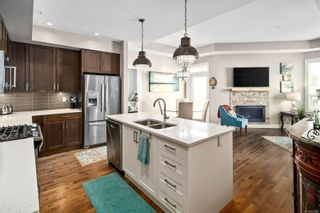Main Photo: 301 3111A Havenwood Lane in : Co Lagoon Condo for sale (Colwood)  : MLS®# 867280