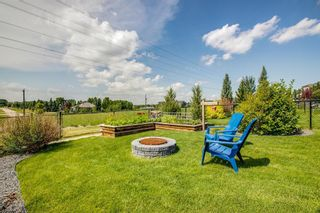 Photo 36: 87 TUSCANY RIDGE Terrace NW in Calgary: Tuscany Detached for sale : MLS®# A1019295