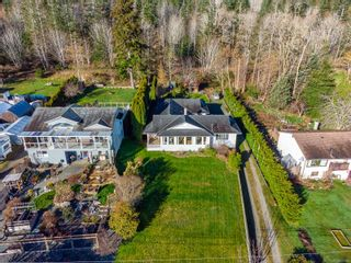Photo 28: 5519 Tappin St in : CV Union Bay/Fanny Bay House for sale (Comox Valley)  : MLS®# 870917