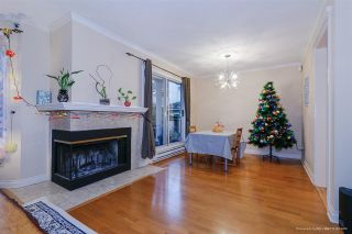 Photo 4: 4 10050 154 STREET in Surrey: Guildford Townhouse for sale (North Surrey)  : MLS®# R2524427