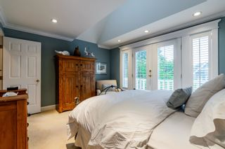 Photo 20: 3635 W 2ND Avenue in Vancouver: Kitsilano 1/2 Duplex for sale (Vancouver West)  : MLS®# R2620919