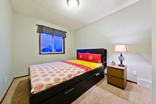 Photo 12: 11558 Tuscany Boulevard NW in Calgary: Tuscany Residential for sale : MLS®# A1072317