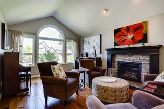 Photo 3: 2259 MADRONA Place in Surrey: King George Corridor House for sale (South Surrey White Rock)  : MLS®# R2599476