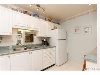 Photo 7: 1 515 Mount View Ave in VICTORIA: Co Hatley Park Row/Townhouse for sale (Colwood)  : MLS®# 664892