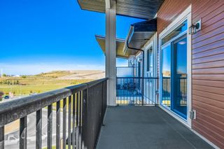 Photo 26: 404 10 Walgrove Walk SE in Calgary: Walden Apartment for sale : MLS®# A1149287