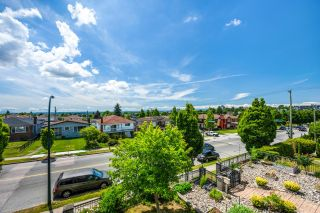 Photo 6: 423 E 49TH Avenue in Vancouver: Fraser VE House for sale (Vancouver East)  : MLS®# R2594214