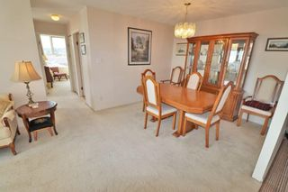"""Photo 5: 804 1250 QUAYSIDE Drive in New Westminster: Quay Condo for sale in """"PROMENADE"""" : MLS®# R2500975"""
