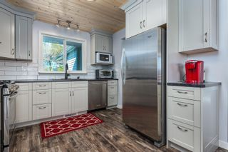 Photo 11: 335 Panorama Cres in : CV Courtenay East House for sale (Comox Valley)  : MLS®# 872608