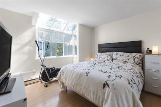 """Photo 17: 71 1235 LASALLE Place in Coquitlam: Canyon Springs Townhouse for sale in """"Creekside Place"""" : MLS®# R2491679"""