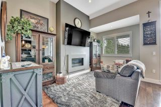 """Photo 10: 202 13585 16 Avenue in Surrey: Crescent Bch Ocean Pk. Townhouse for sale in """"Bayview Terrace"""" (South Surrey White Rock)  : MLS®# R2613142"""